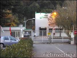 Schneider Electric Rieti