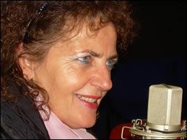 Santina Proietti