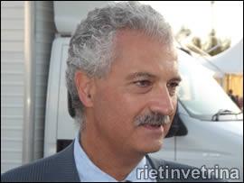 Silvio Gherardi