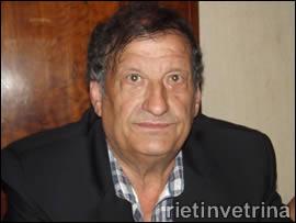 Walter Sabetta