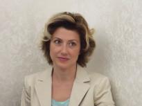 Cascioli, consigliere comunale di Rieti