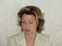 Sonia Cascioli