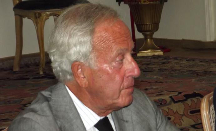 Alessandro Rinaldi