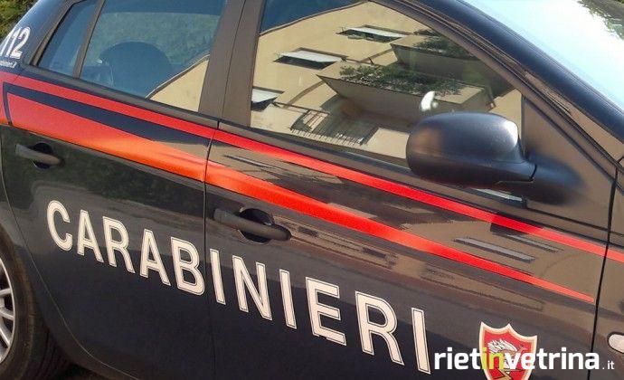 Carabinieri_volante_21
