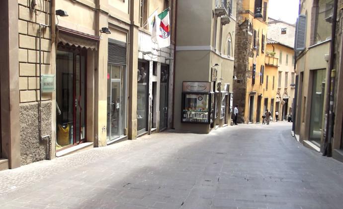 negozio_negozi_via_roma_3