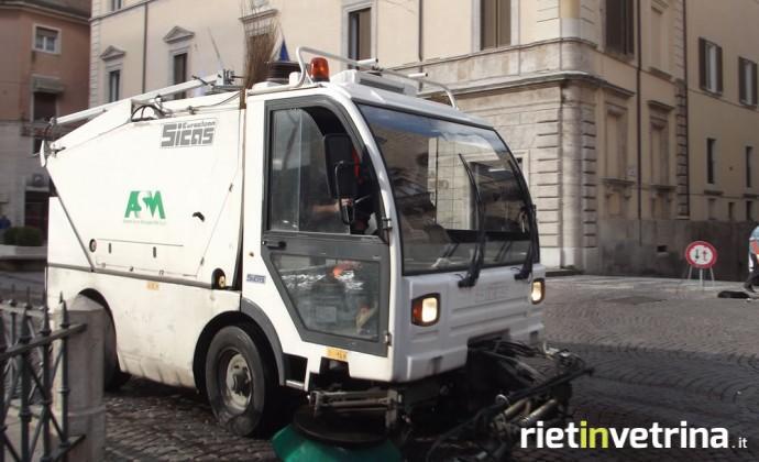 asm_pulizia_strade_2