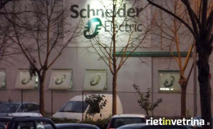 azienda_schneider_4