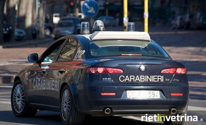 carabinieri_volante_27