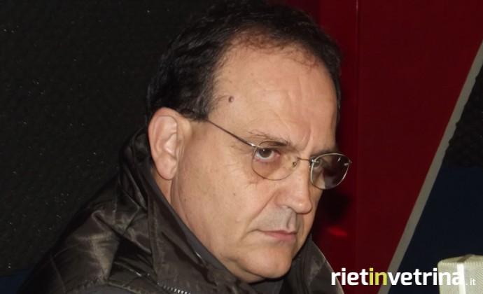 eliseo_maggi_commissario_ater_rieti_1