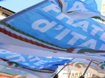 fratelli_d_italia_bandiere_1