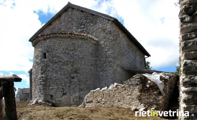 scavi_archeologici_collalto_sabino