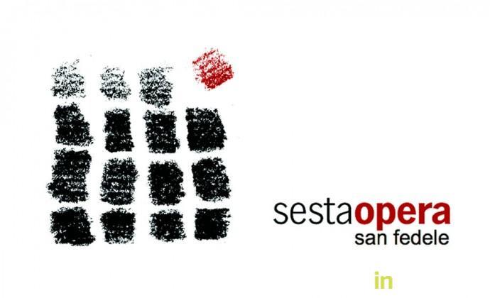 sesta_opera_san_fedele_logo