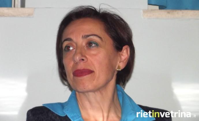 stefania_mariantoni_8