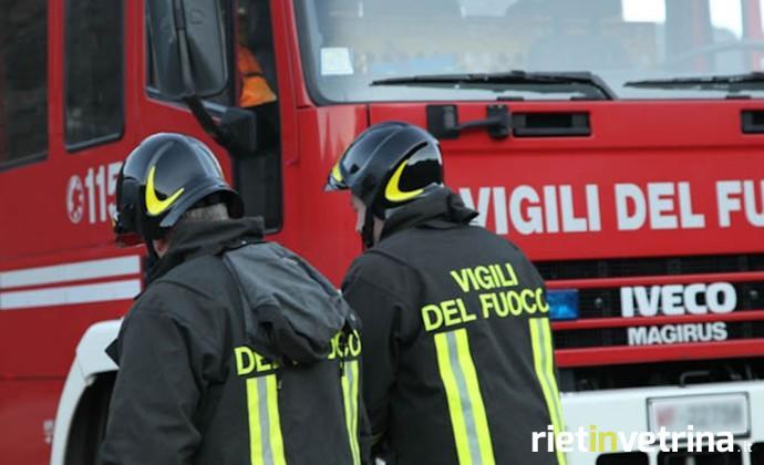 vigili_del_fuoco_31