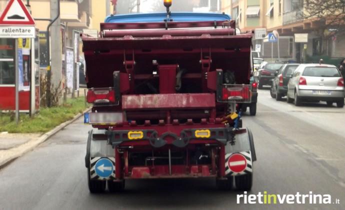 camion_raccolta_differenziata_1