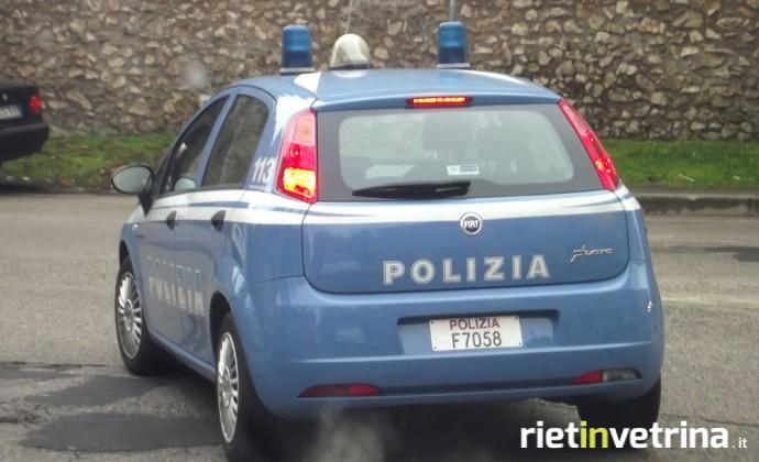 questura_polizia_volante_22