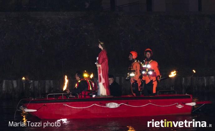 santa_barbara_nel_mondo_2013_processione_2
