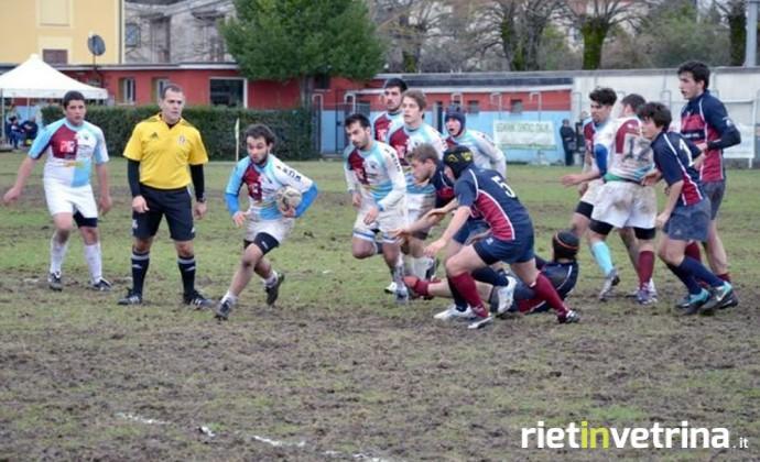 arieti_rugby_under_18_a