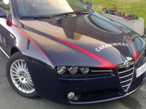 carabinieri_volante_6