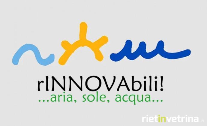 cna_rinnovabili_1