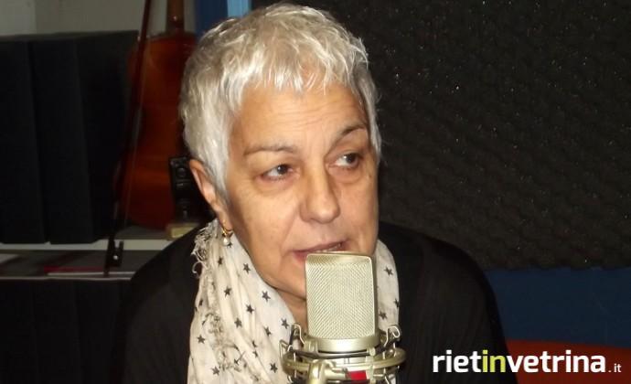 enza_bufacchi_presidente_cna_asm_2