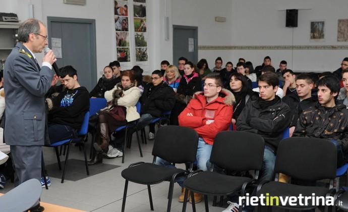 guardia_di_finanza_educazione_alla_legalita_economica_1