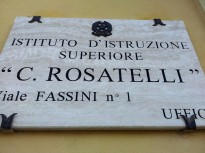 industriali_rosatelli_1