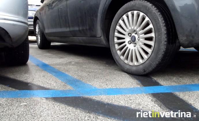 parcheggio_a_pagamento_strisce_blu_1