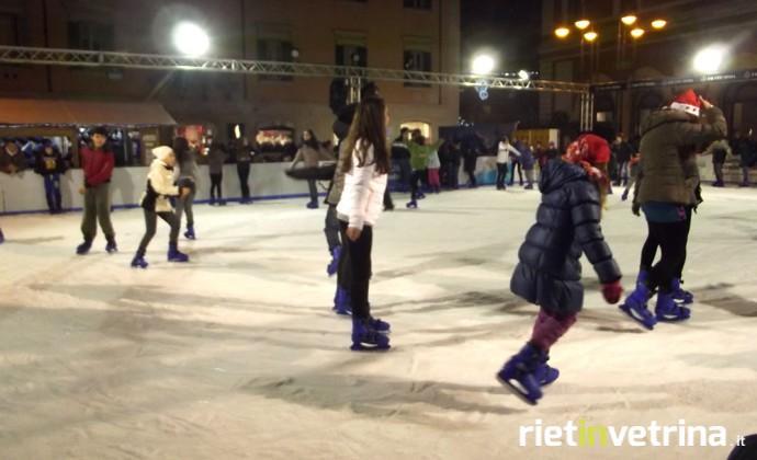 pattinaggio_sul_ghiaccio_2
