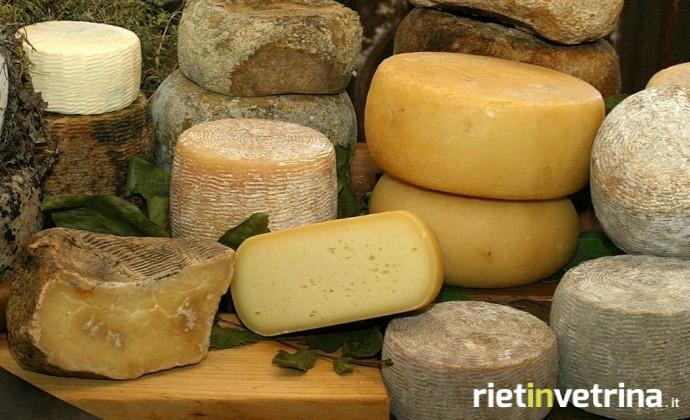 formaggio_formaggi_1.jpg