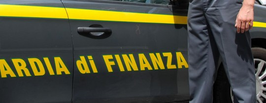 guardia_di_finanza_finanzieri_1