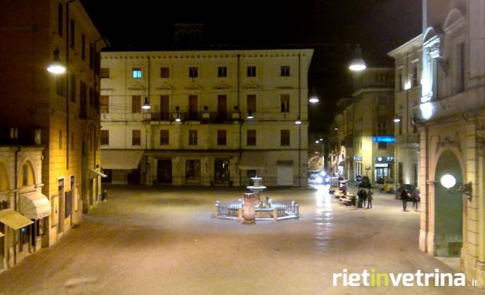 piazza_vittorio_emanuele_ii_14