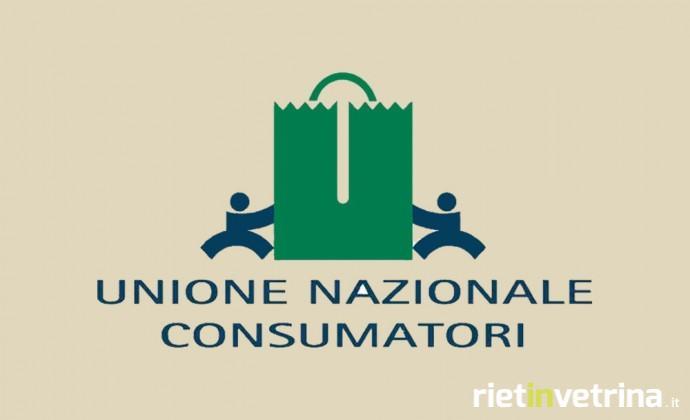 unione_nazionale_consumatori_rieti_1
