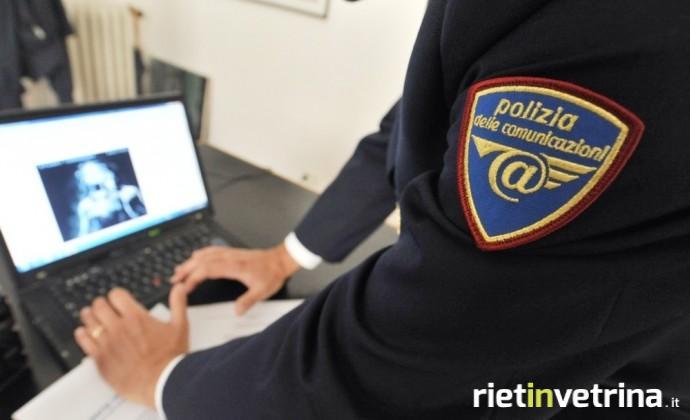 polizia_postale_delle_comunicazioni_1.jpg