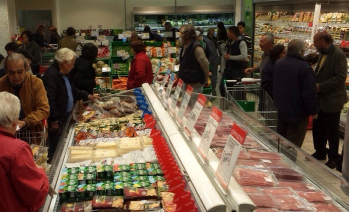 supermercato_coop_centro_italia_salumi_formaggi_1.jpg