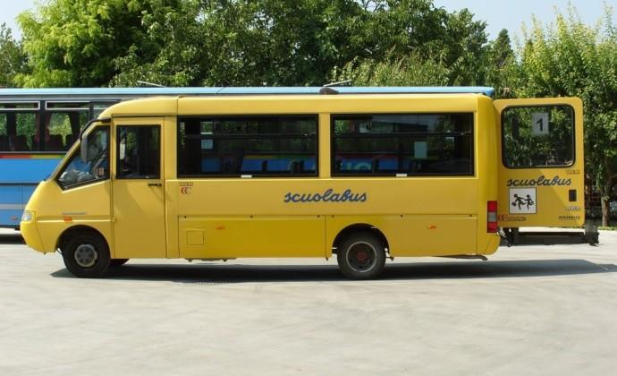 scuolabus_1