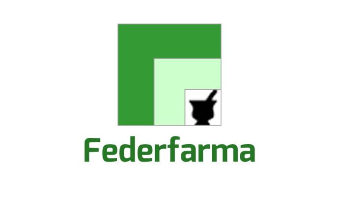 federfarma_logo_1