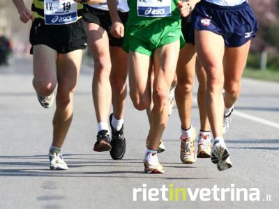 podismo_maratona_1