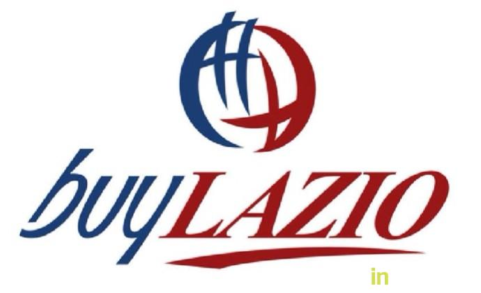 buy_lazio.jpg