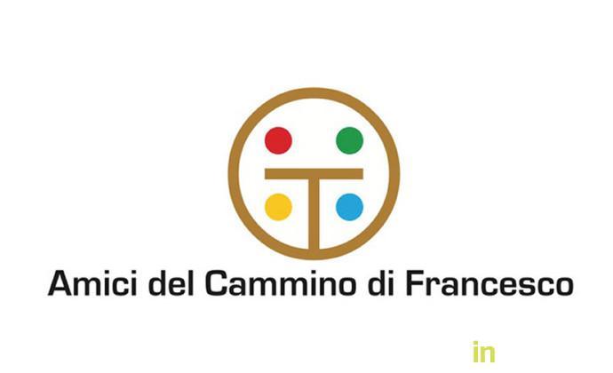 amici_del_cammino_di_francesco_1
