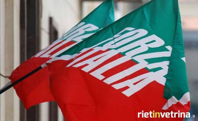 bandiera_forza_italia