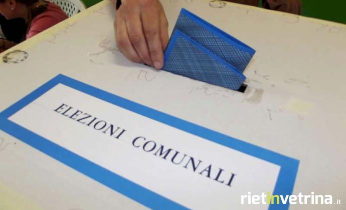 urna_elettorale_elezioni_comunali_2