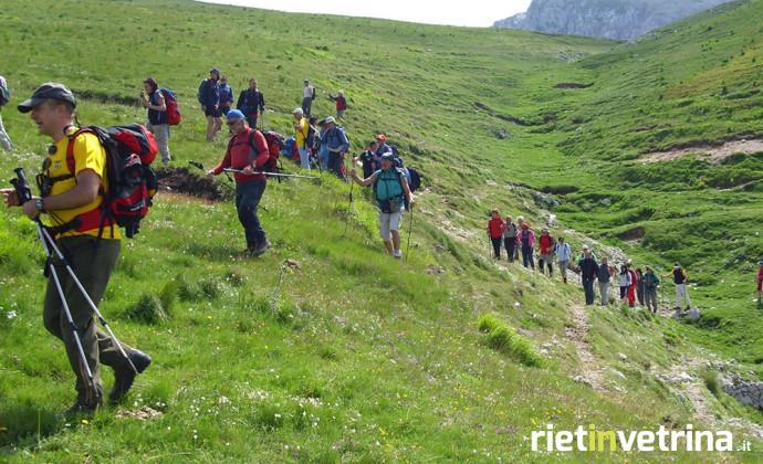 cai_escursione_escursioni_montagna_1