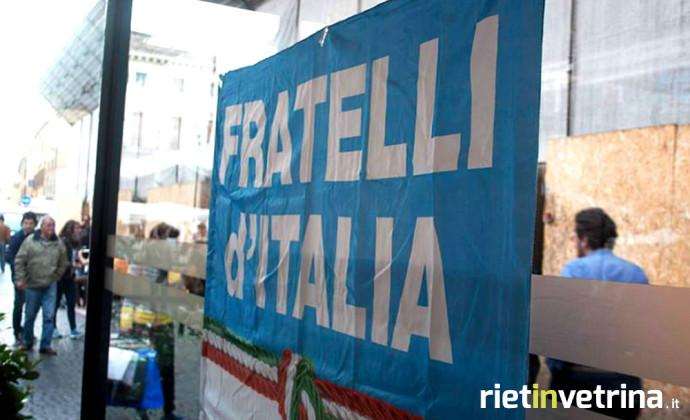 fratelli_d_italia_bandiere_2