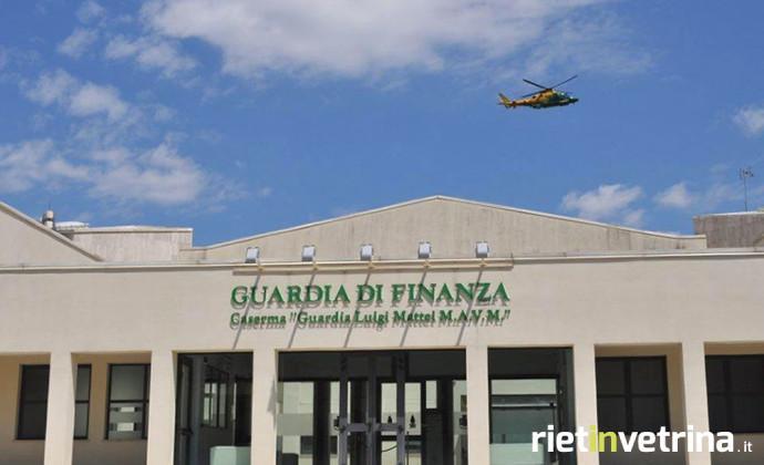 guardia_di_finanza_caserma_piazza_tevere_2
