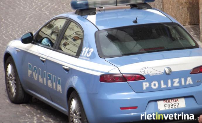 questura_polizia_volante_10
