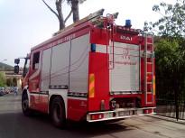 vigili_del_fuoco_41