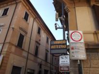 ztl_varchi_elettronici_varco_elettronico_pizza_cavour_via_roma_4