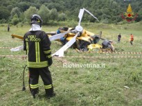 incidente_elicottero_precipitato_varco_sabino_27_07_14_b.jpg