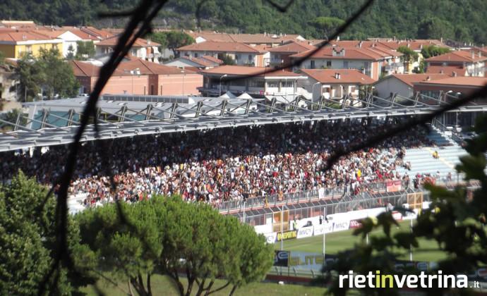 as_roma_calcio_allo_scopigno_2